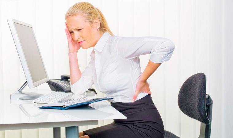 Какой врач лечит остеохондроз поясничного отдела позвоночника