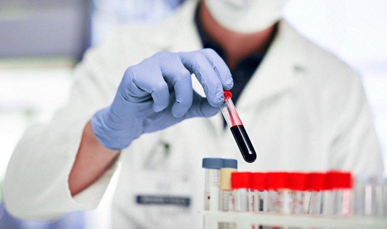 Гемостазиолог