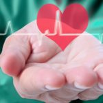 Кардиолог-ревматолог: какие болезни лечит