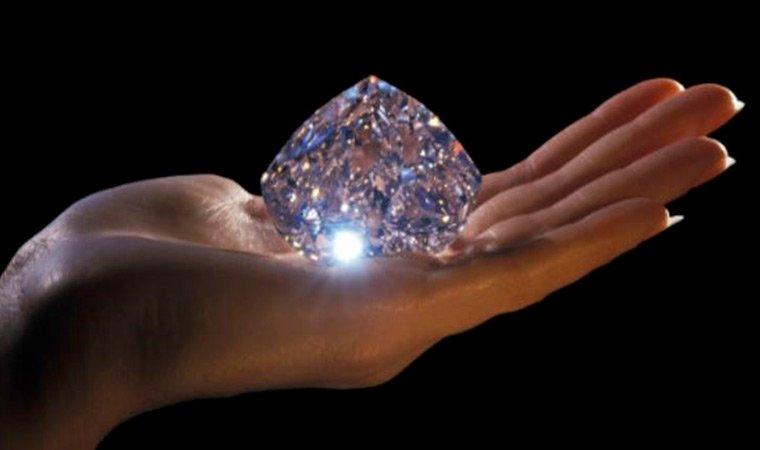 Каменная энергетика