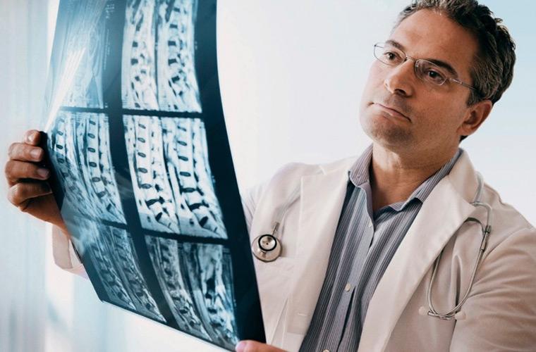 Методы лечения ортопеда