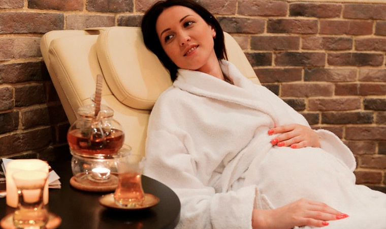 Противопоказания ароматерапии