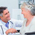 Ортопед: что за врач и что он лечит