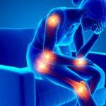 Артрит и артроз: какой врач лечит?