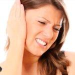 Боль в ухе: к какому врачу обращаться, причины, диагностика, лечение