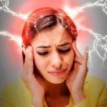 Головная боль: кто лечит, причины и способы избавиться