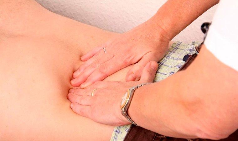 Методы диагностики при болях в кишечнике