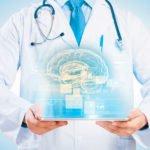 Нейрохирург: что и как лечит этот врач