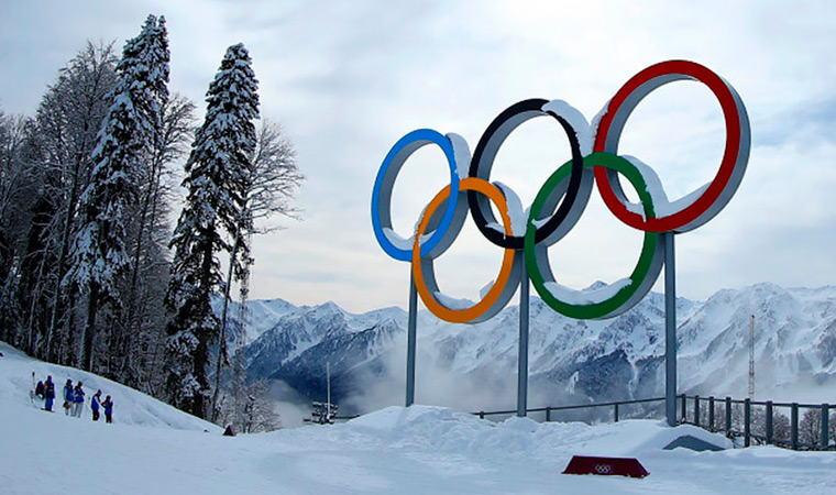 Норовирус на олимпиаде