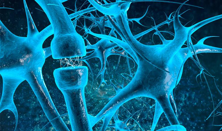 Новообразования периферических нервных узлов.