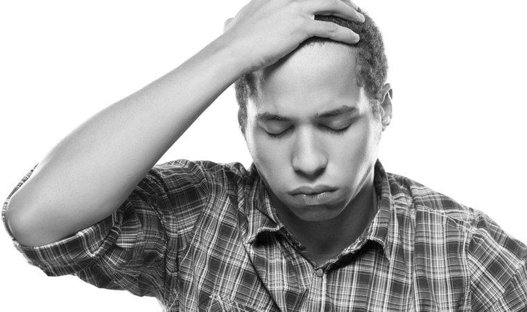 психологические расстройства и заболевания