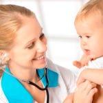 Педиатр: что лечит этот врач и когда к нему обращаться