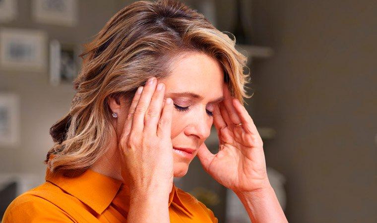 Какие заболевания лечит рефлексотерапевт