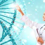 Генетик: что за врач и что лечит