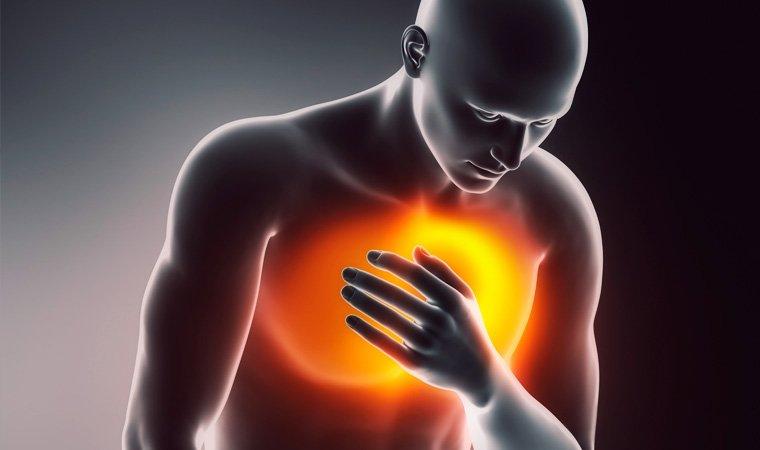 Позвоночная грыжа грудного отдела