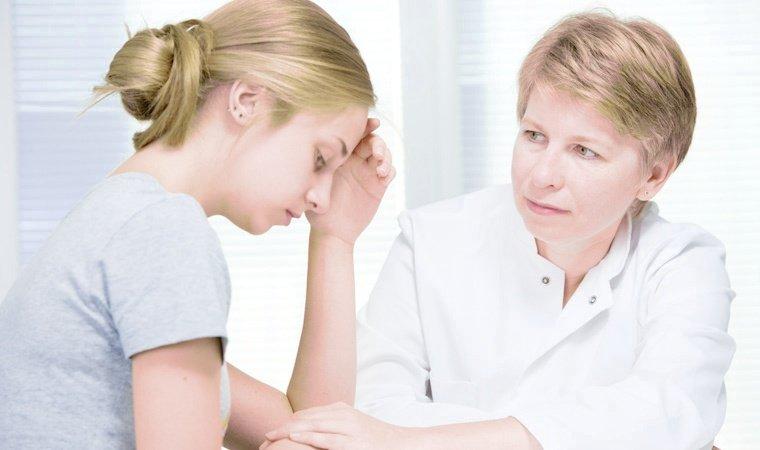 Консультация-у-психотерапевта