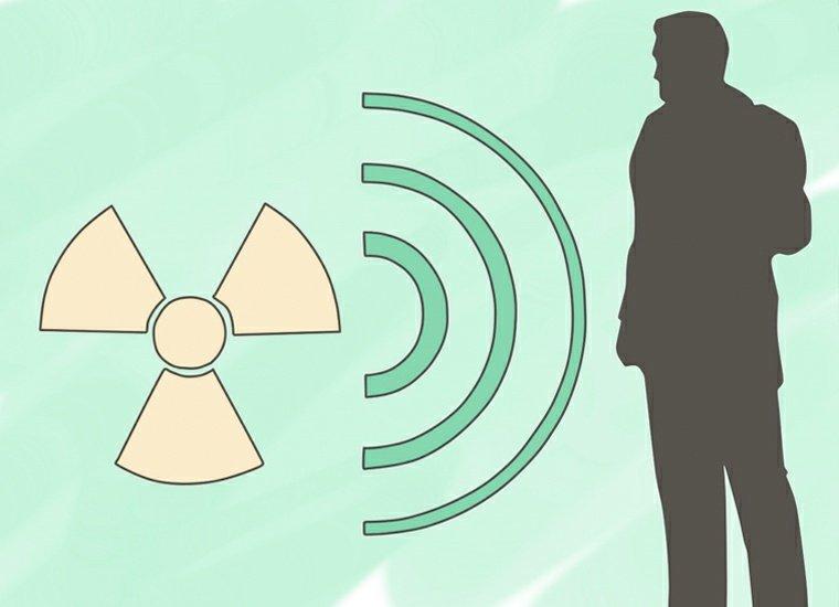 Радиологические методы