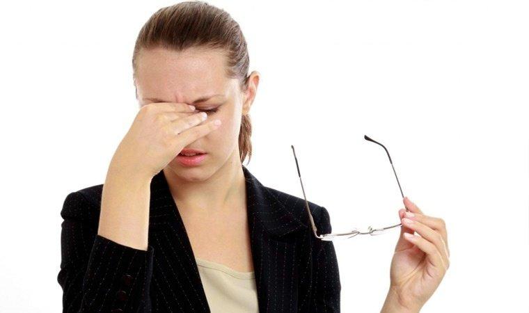 Болезни глаз которые лечит офтальмолог