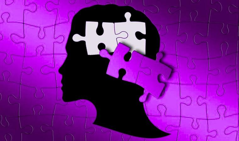 Симптомы для обращения к психологу-логопеду