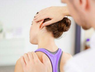Невролог-остеопат