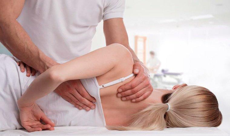 Прием-у-остеопата