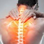 Вертеброневролог – кто это и какие болезни лечит этот врач