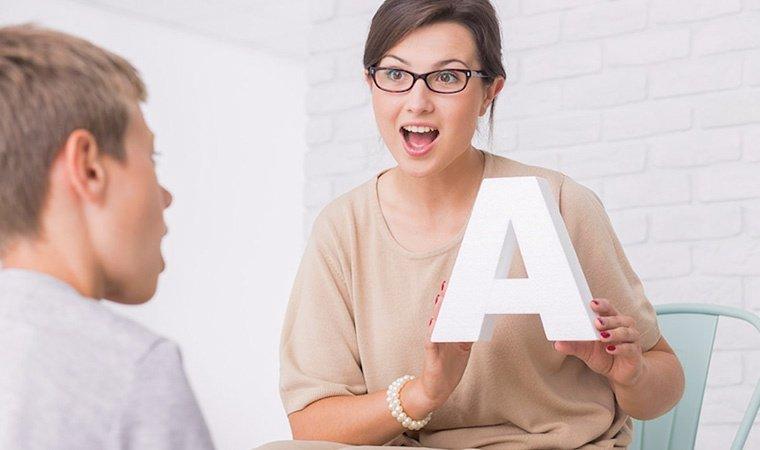 Заболевания-которые-лечит-логопед-психолог