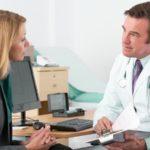 Психиатр-невролог – кто это и какие болезни лечит этот врач