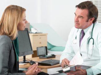 Психиатр-невролог
