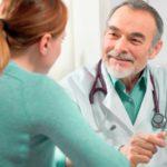 Психолог-нарколог – что это за врач, какие болезни лечит